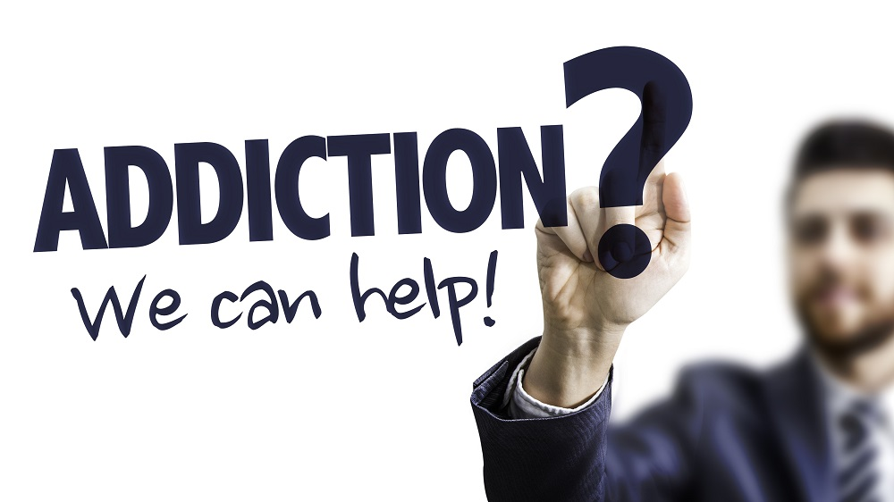 60-day Addiction Treatment Plan