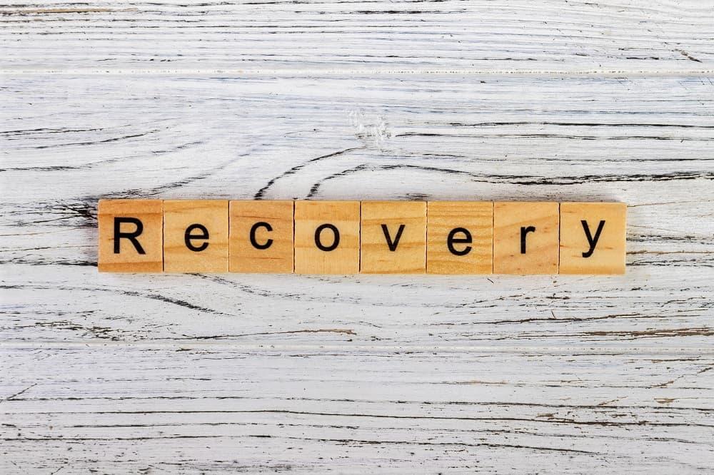 Addiction Treatment Albany